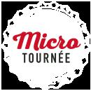 MicroTournée